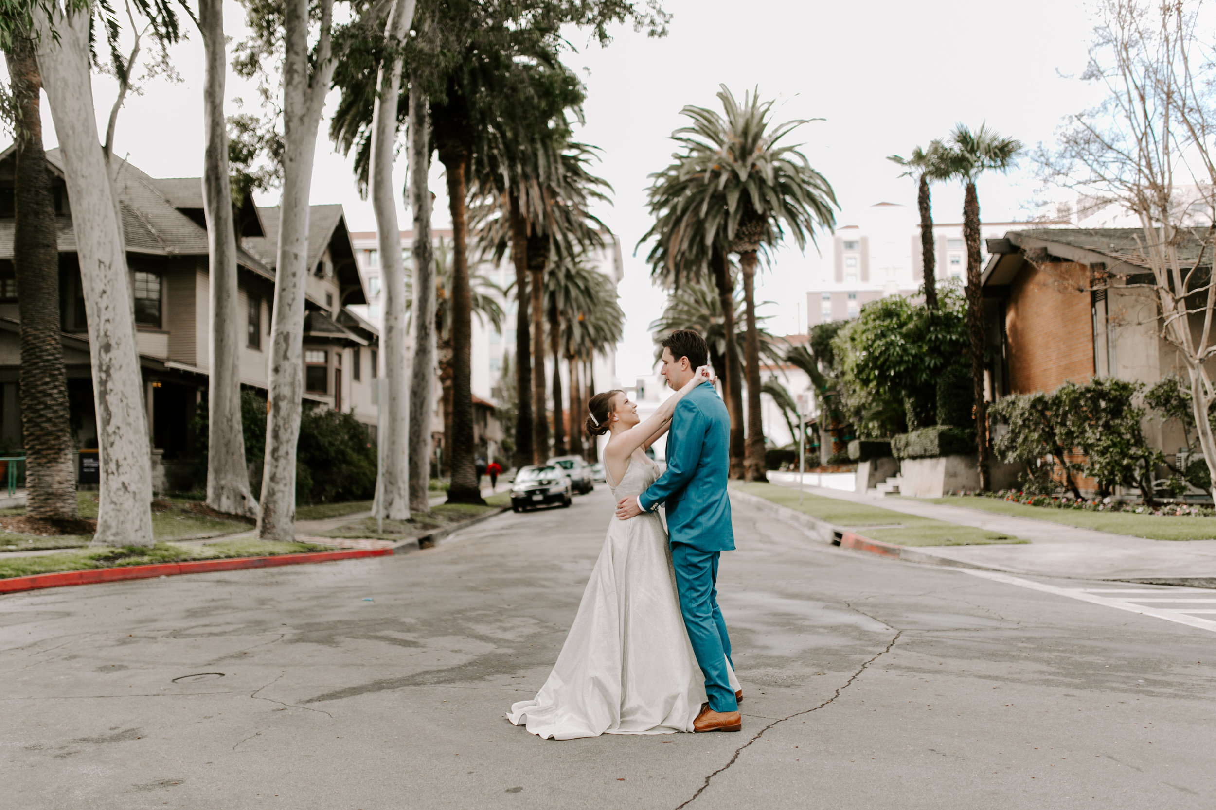 pinkfeatherphotography.Pasadena-wedding  (75 of 538).jpg