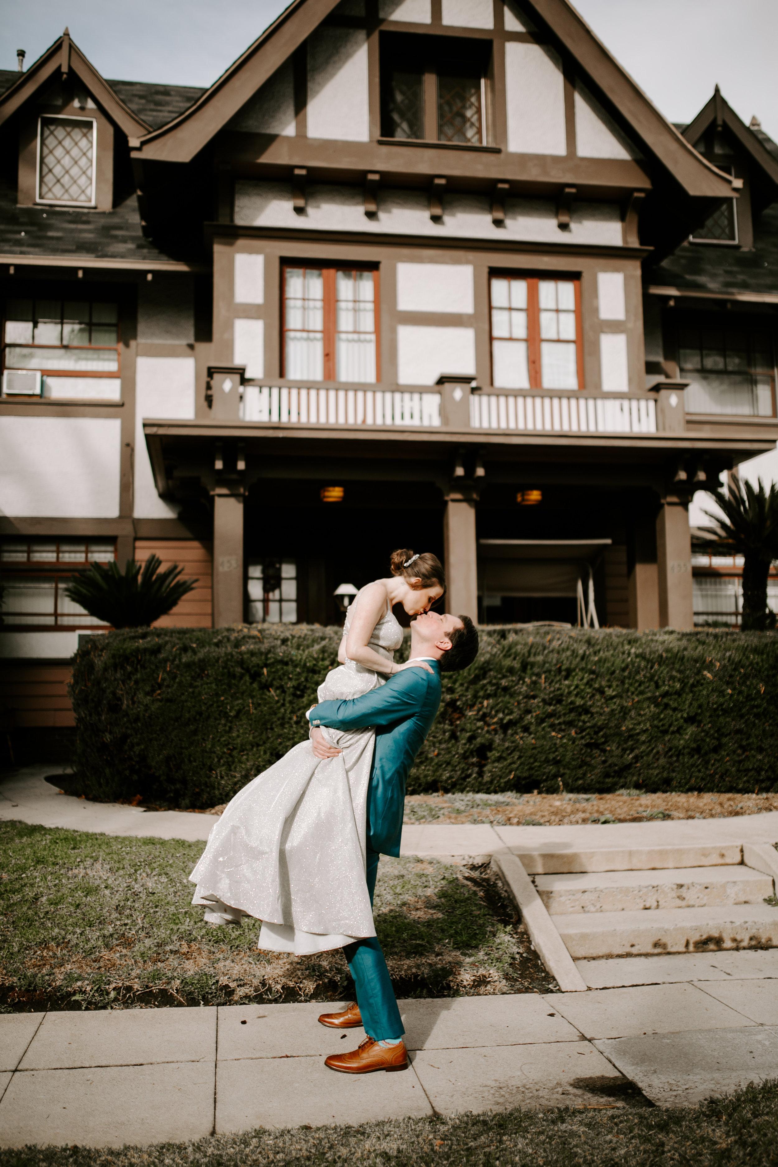 pinkfeatherphotography.Pasadena-wedding  (95 of 538).jpg