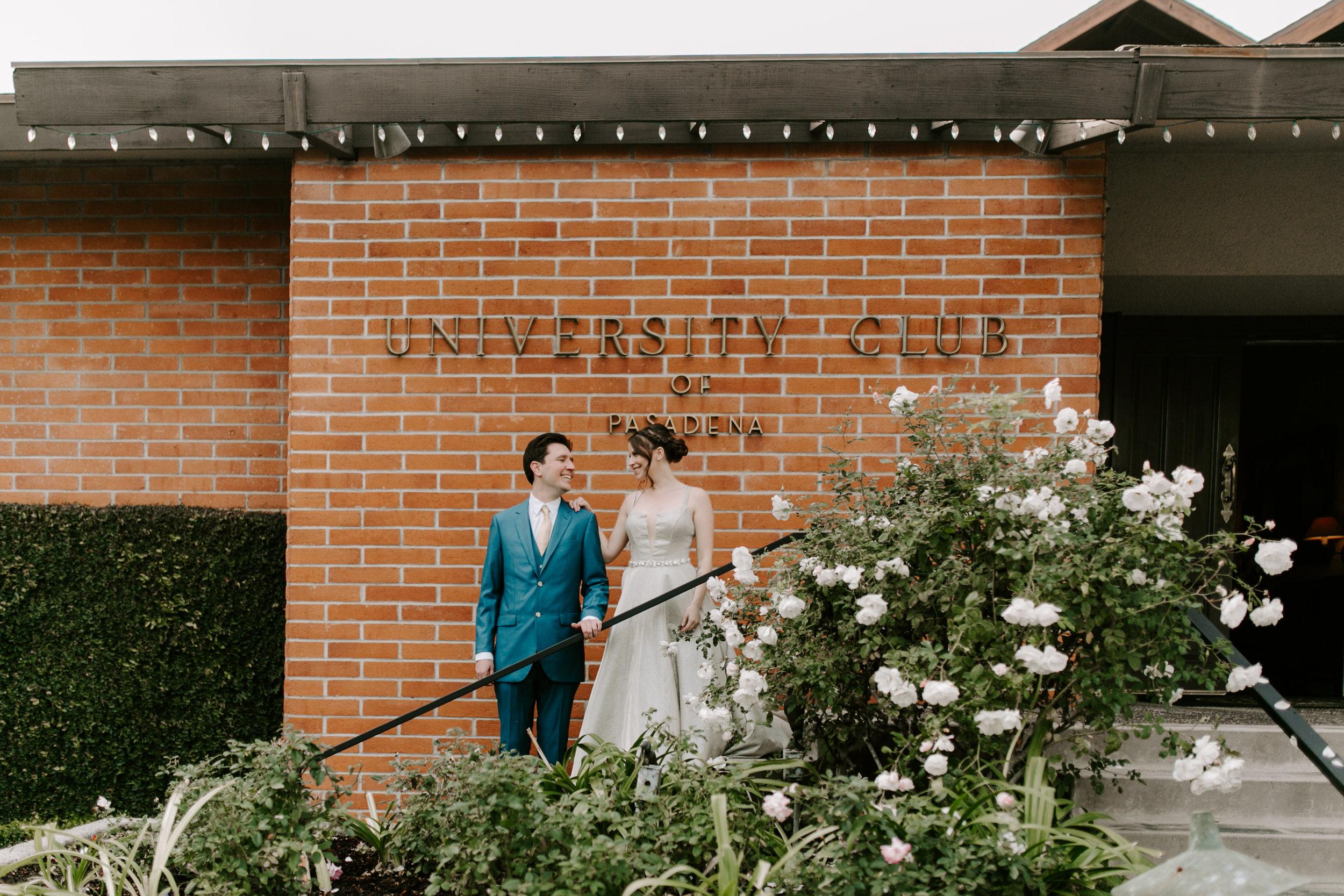 pinkfeatherphotography.Pasadena-wedding  (118 of 538).jpg