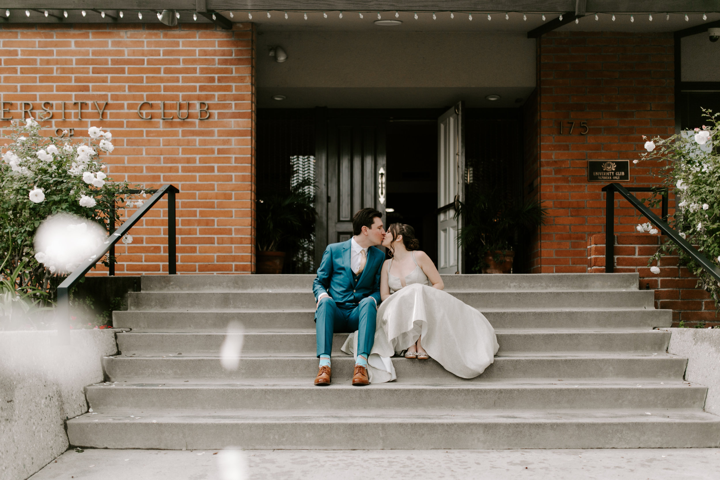 pinkfeatherphotography.Pasadena-wedding  (121 of 538).jpg