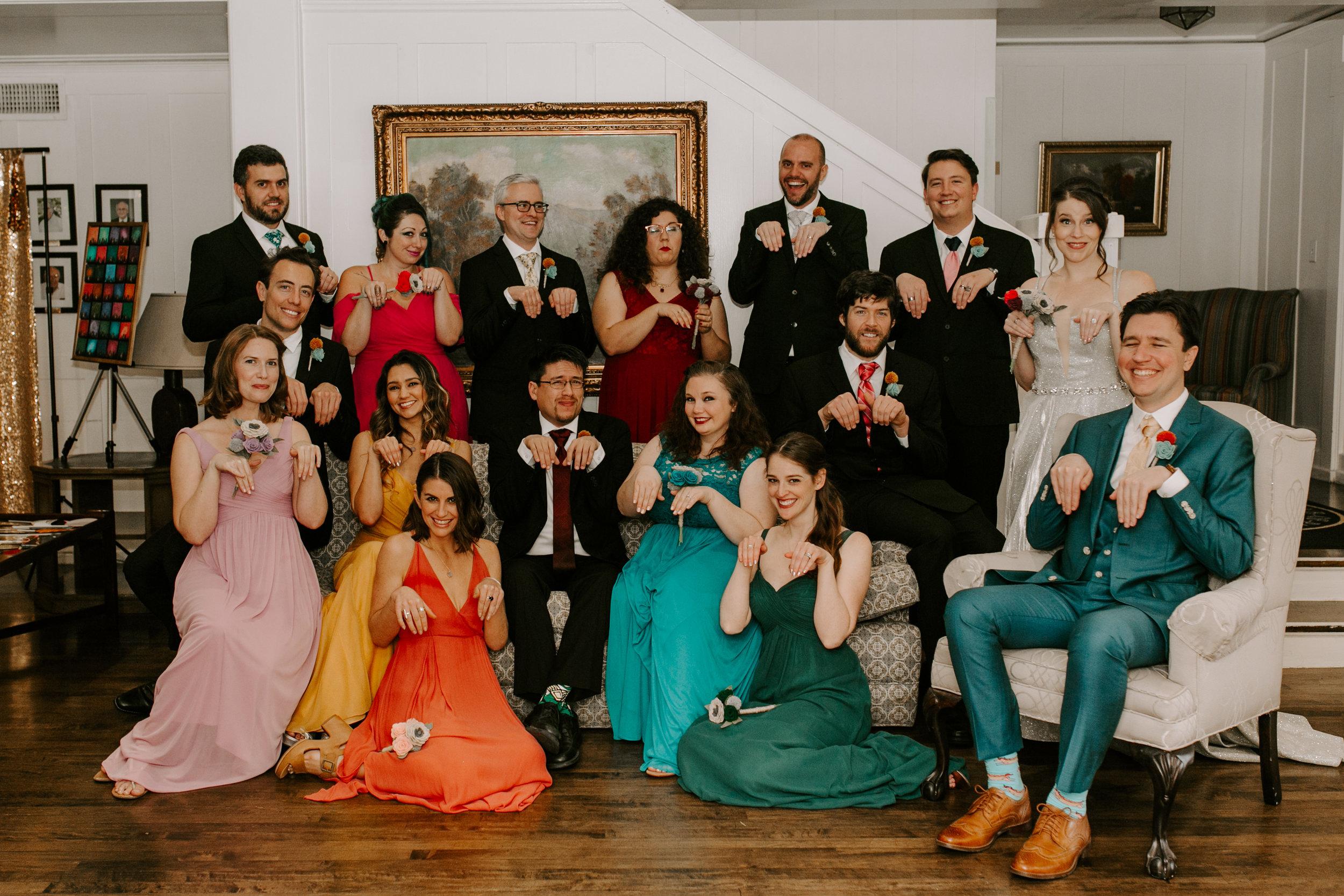 pinkfeatherphotography.Pasadena-wedding  (177 of 538).jpg