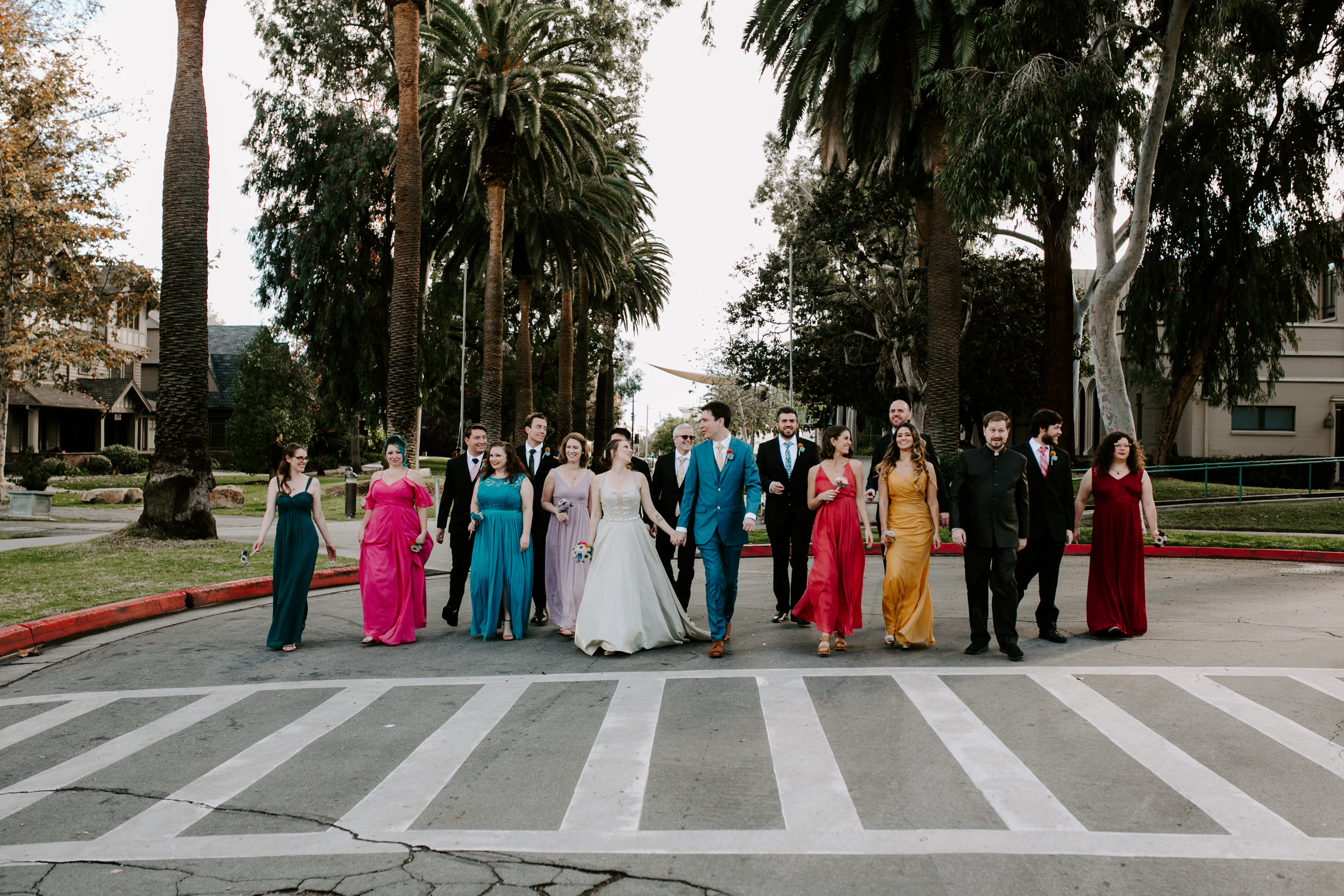 pinkfeatherphotography.Pasadena-wedding  (183 of 538).jpg