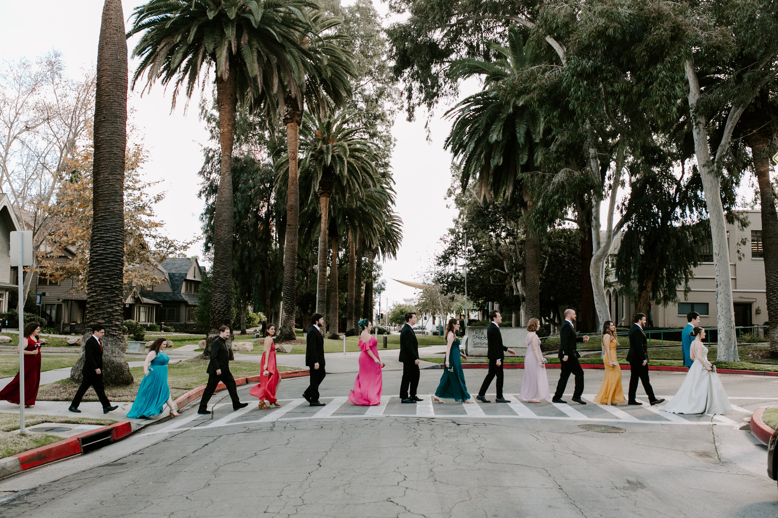 pinkfeatherphotography.Pasadena-wedding  (186 of 538).jpg