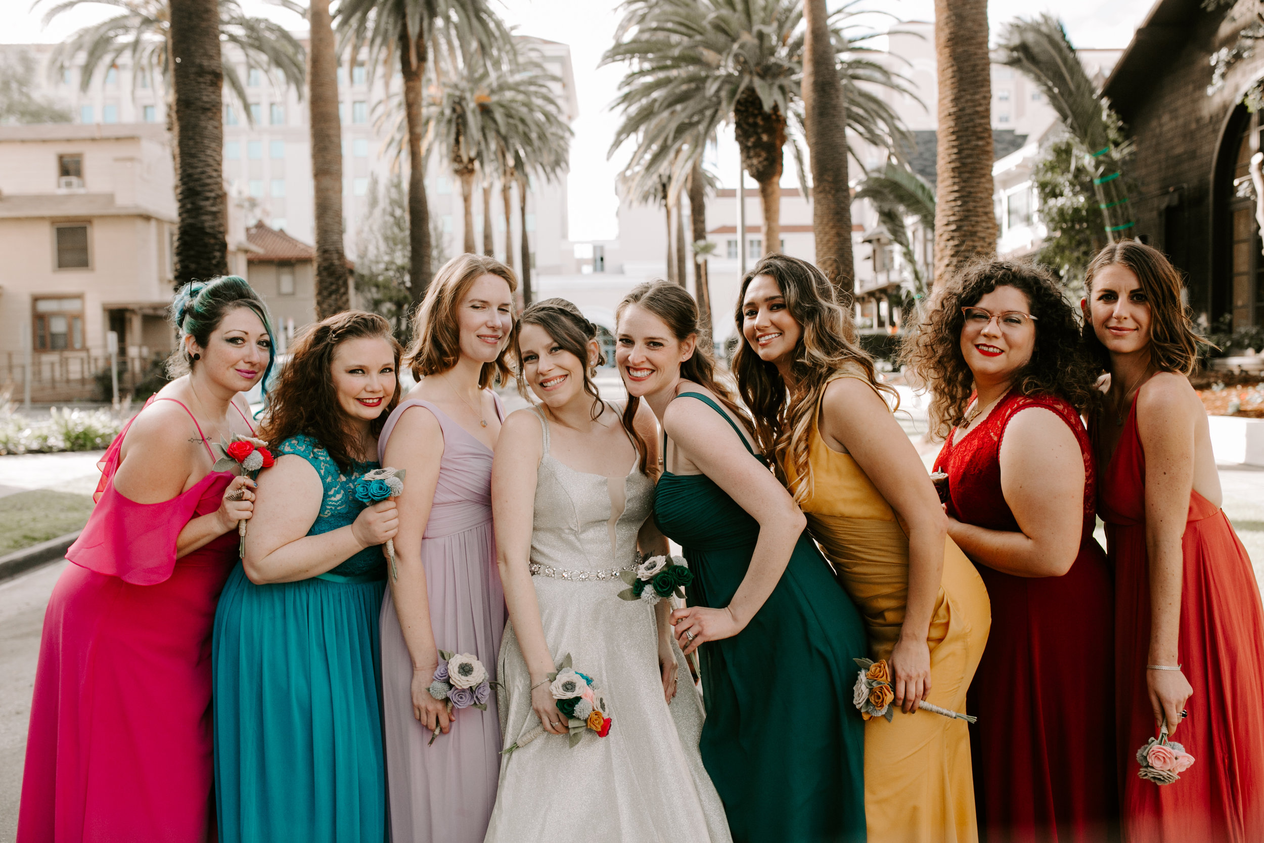 pinkfeatherphotography.Pasadena-wedding  (199 of 538).jpg
