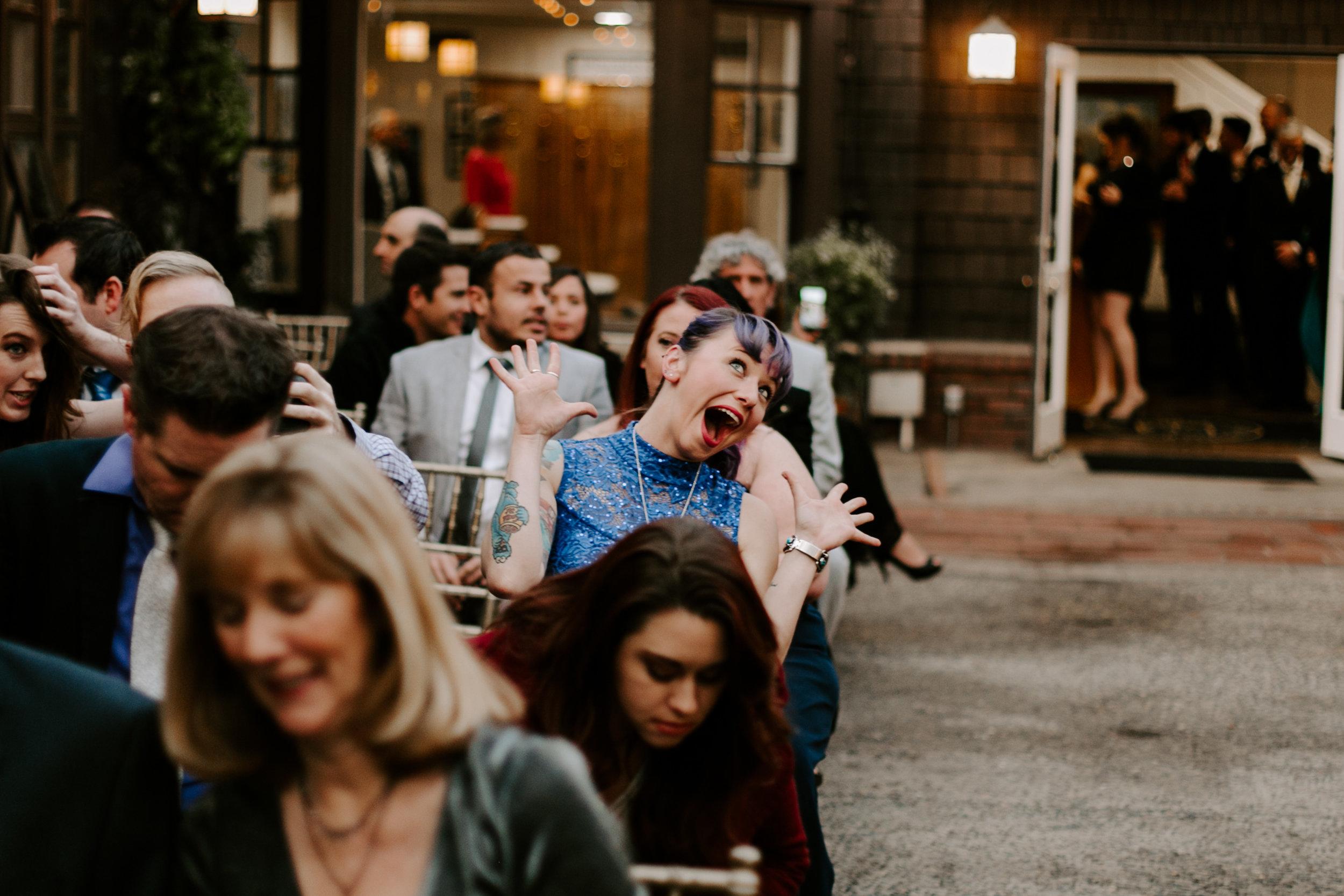 pinkfeatherphotography.Pasadena-wedding  (262 of 538).jpg