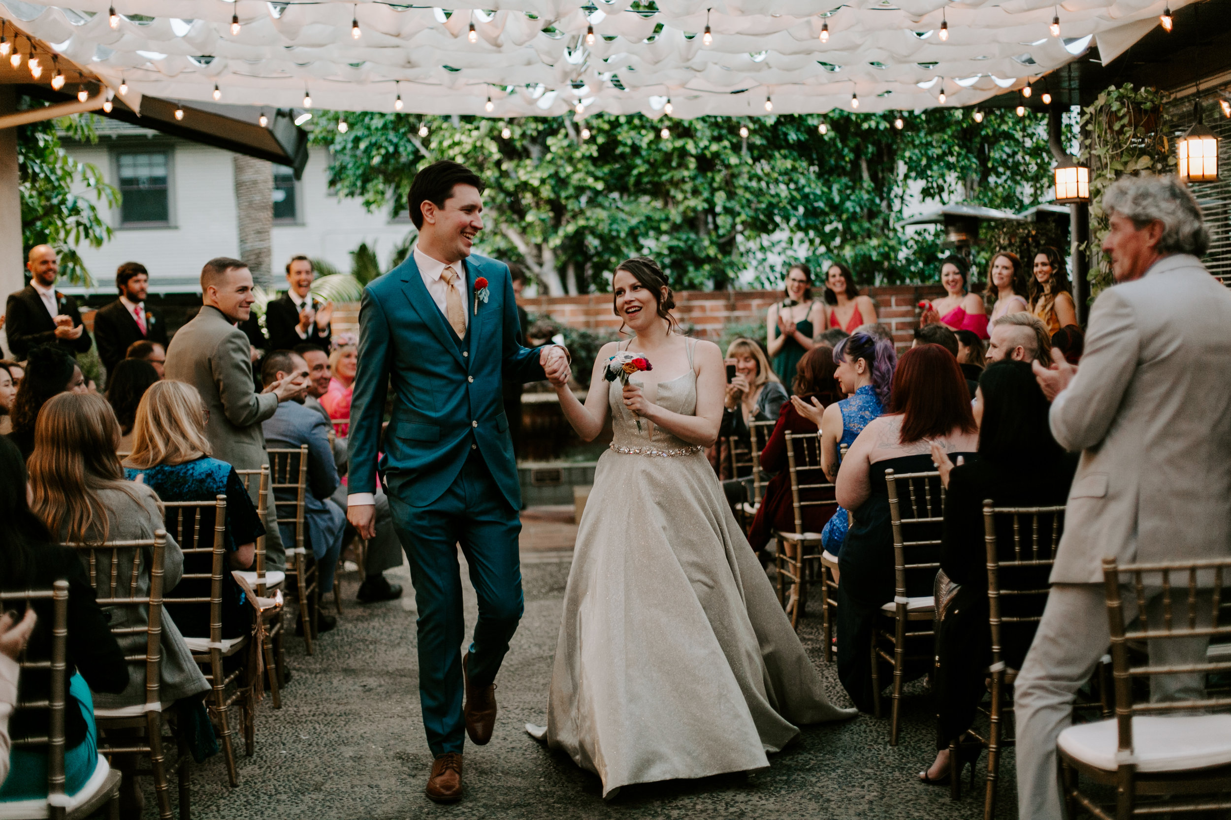 pinkfeatherphotography.Pasadena-wedding  (360 of 538).jpg