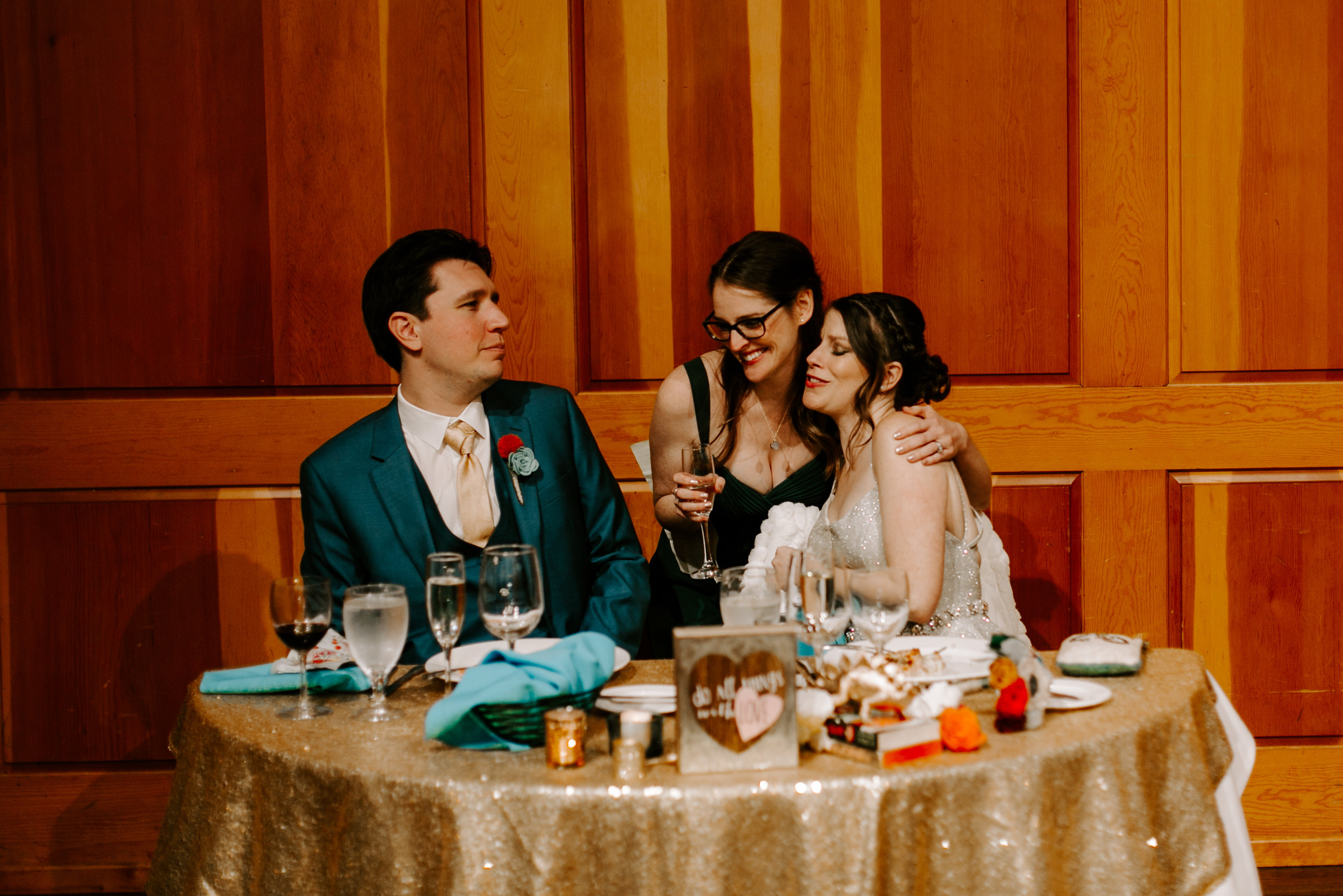 pinkfeatherphotography.Pasadena-wedding  (456 of 538).jpg