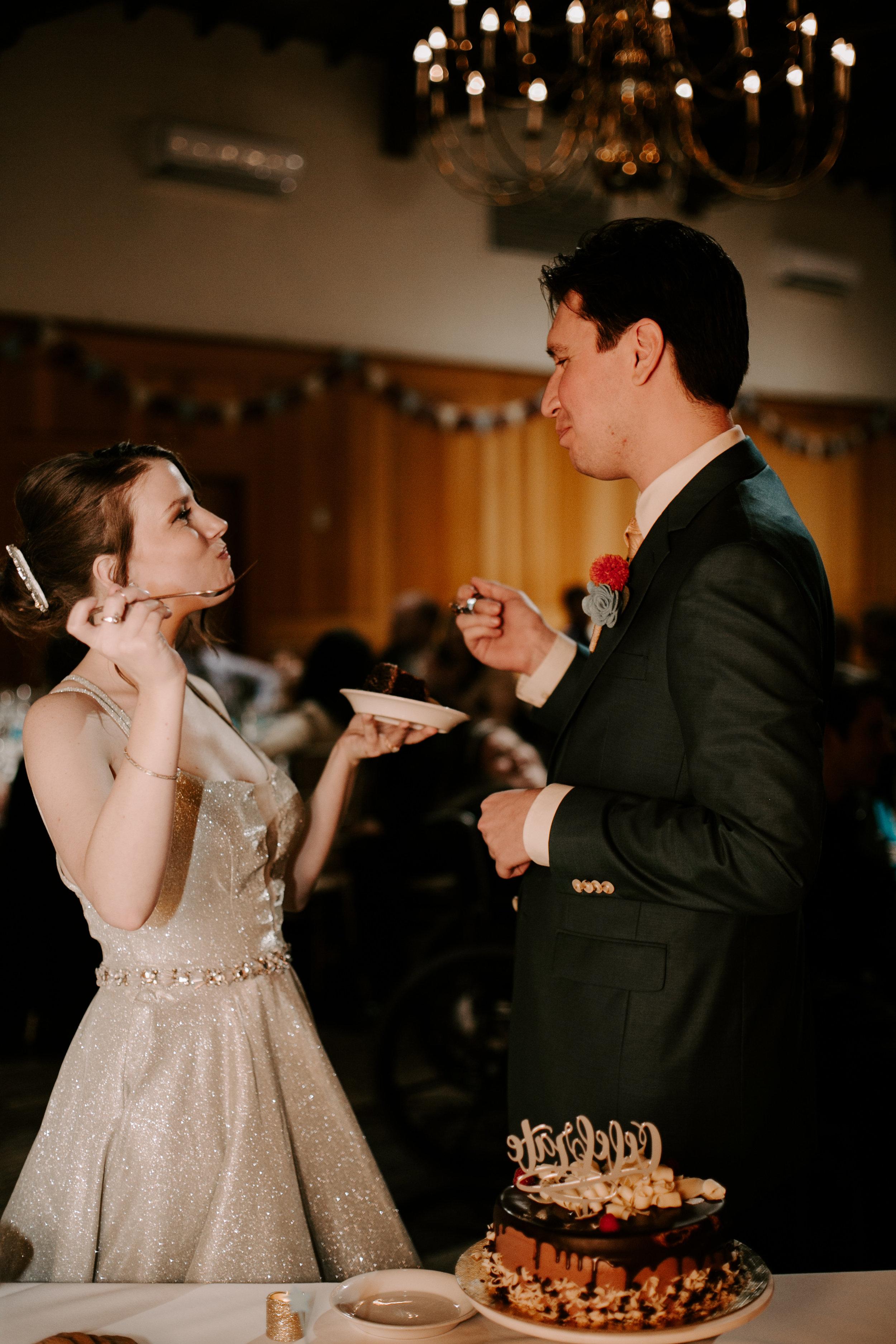 pinkfeatherphotography.Pasadena-wedding  (483 of 538).jpg