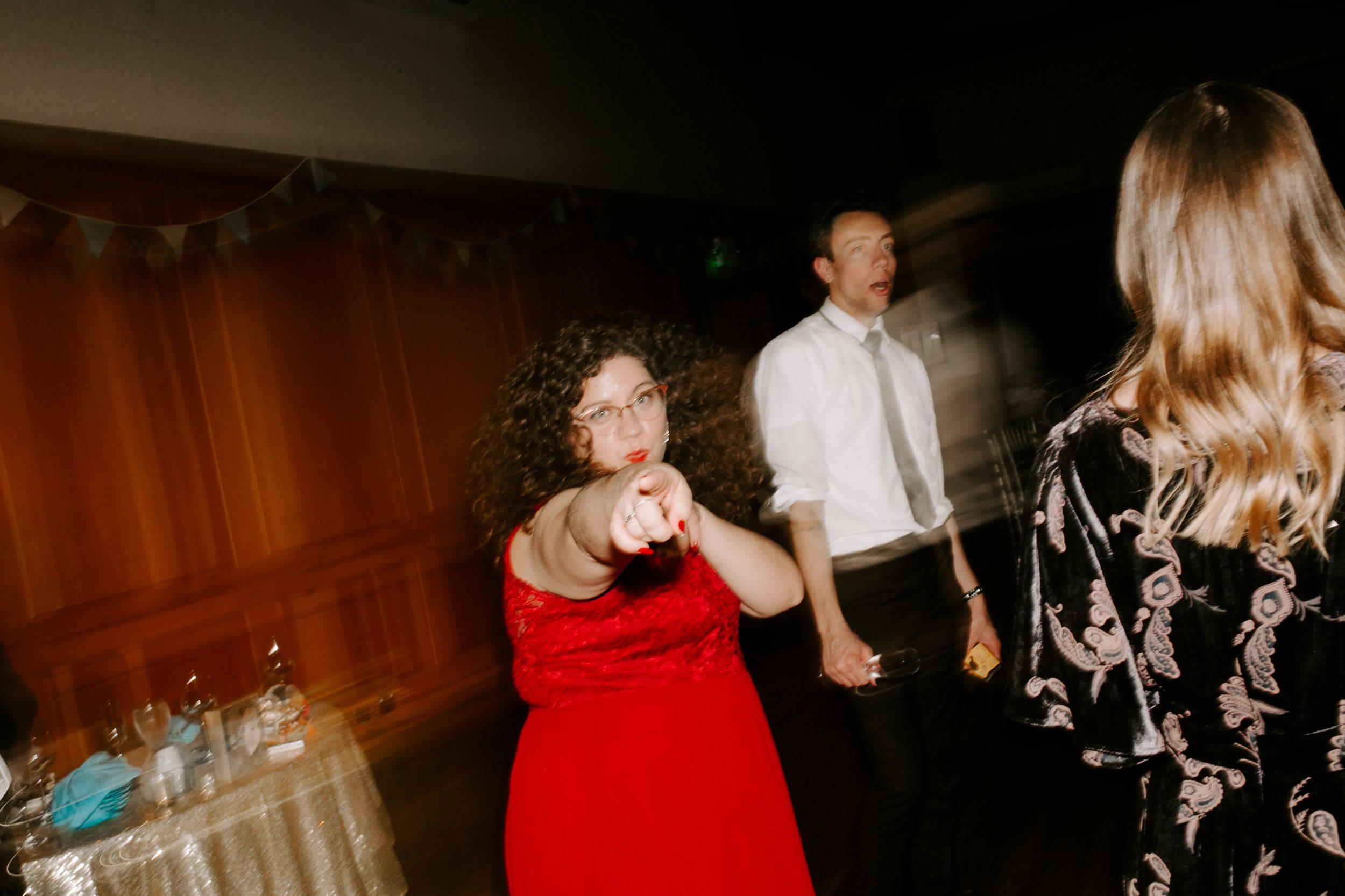 pinkfeatherphotography.Pasadena-wedding  (524 of 538).jpg