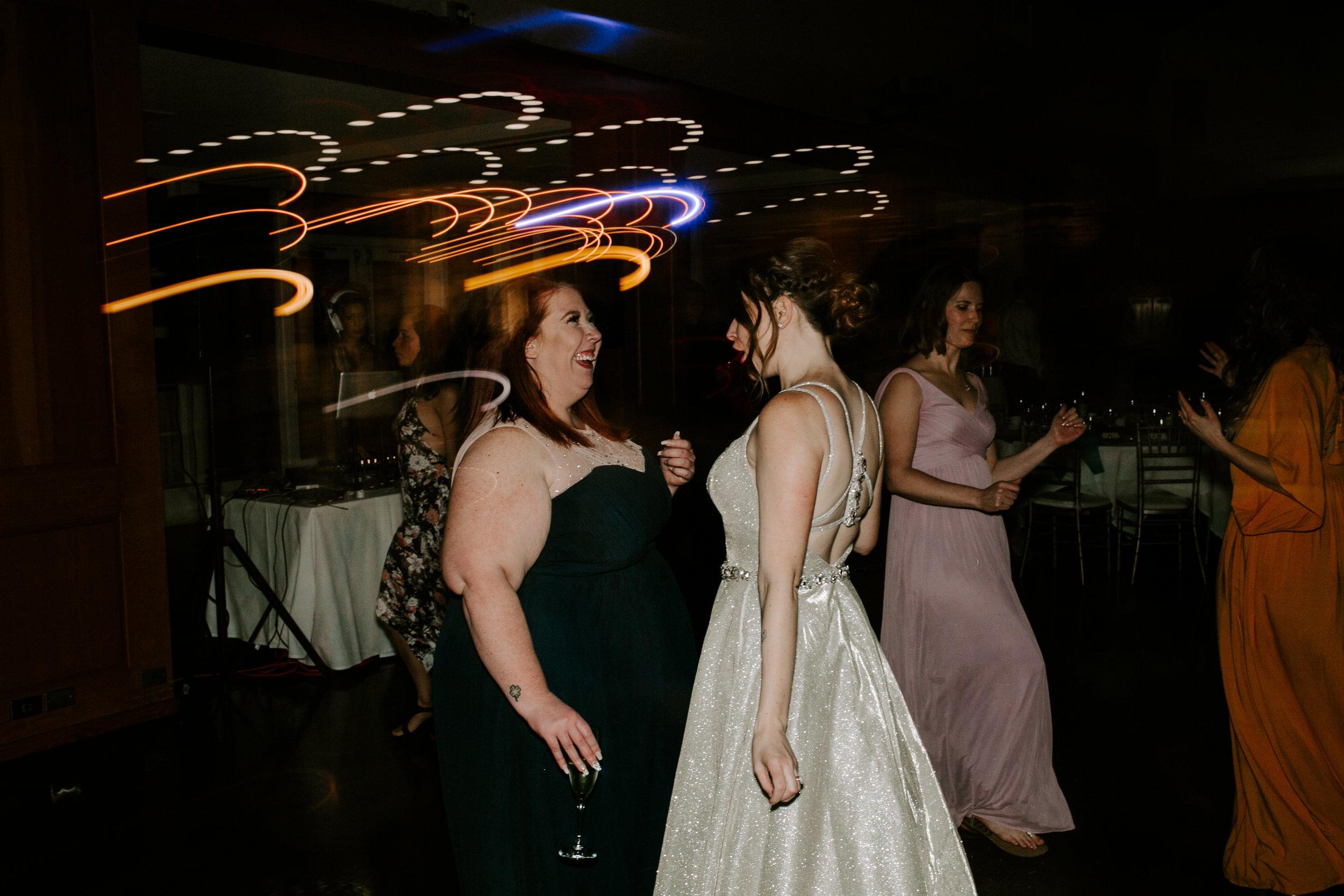 pinkfeatherphotography.Pasadena-wedding  (526 of 538).jpg