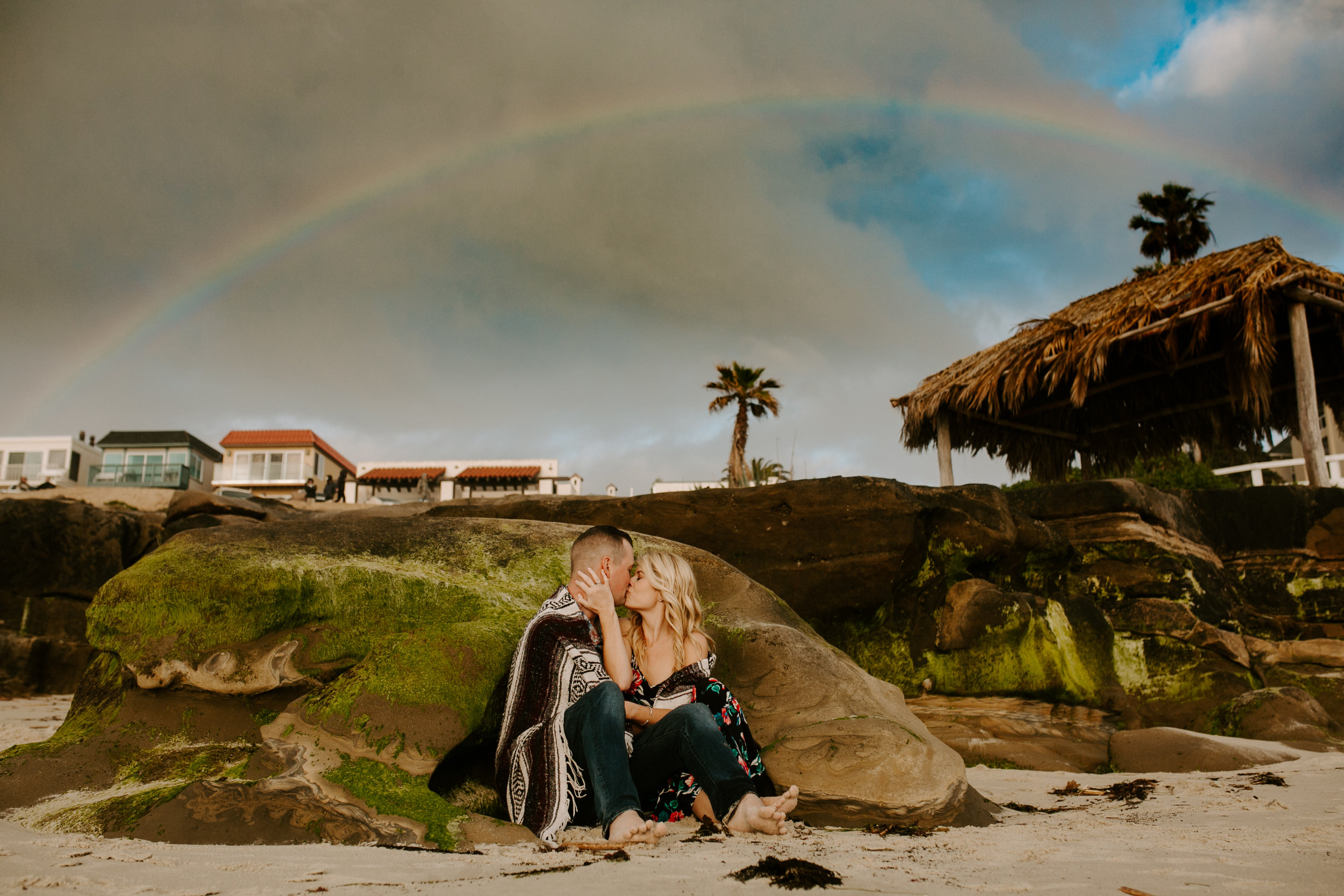Pinkfeatherphotography-wind and sea- engagment session  (38 of 152).jpg