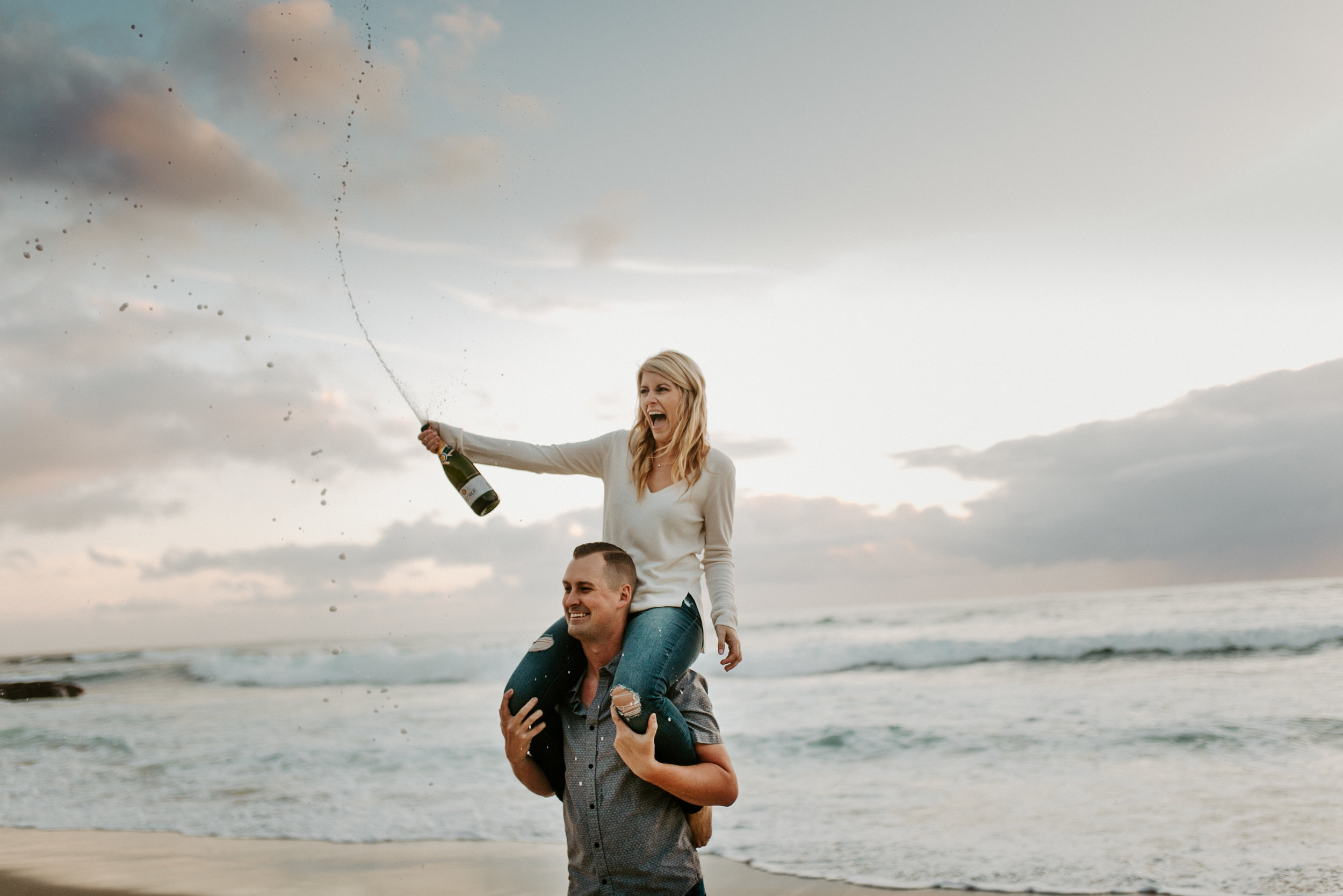 Pinkfeatherphotography-wind and sea- engagment session  (130 of 152).jpg