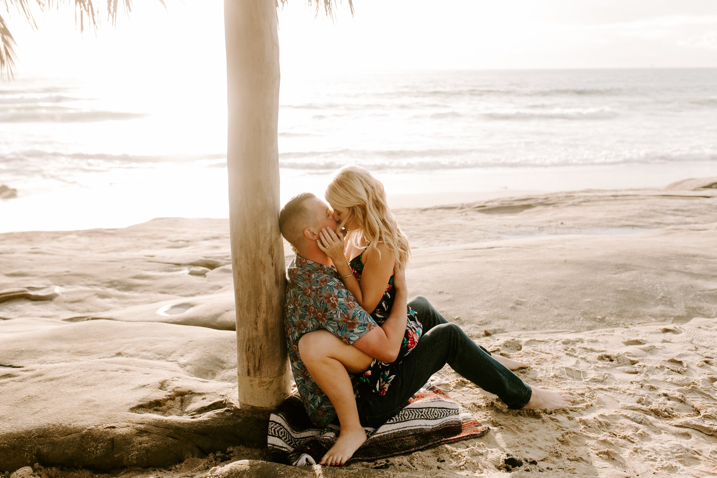 Pinkfeatherphotography-wind and sea- engagment session  (66 of 152).jpg