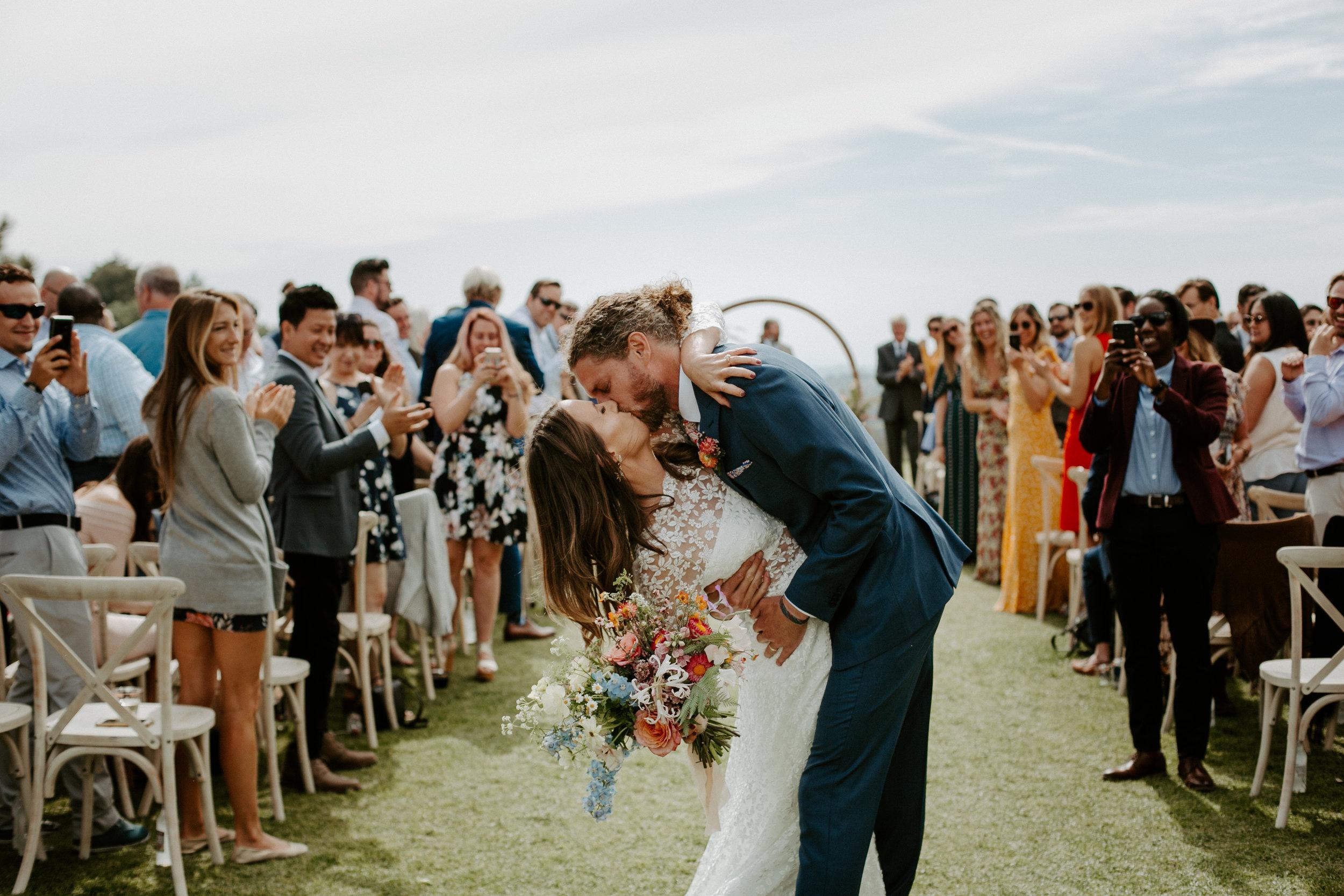 pinkfeatherphotography- SacredMountain ranch- wedding -8127.jpg