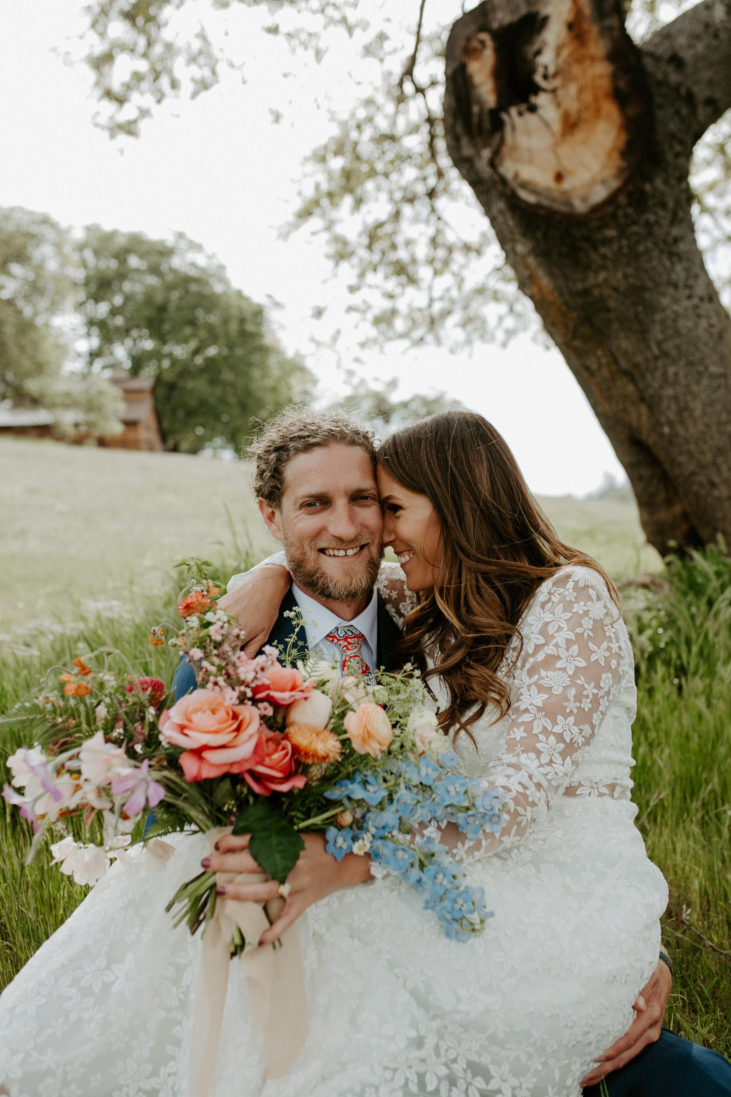 pinkfeatherphotography- SacredMountain ranch- wedding -8702.jpg