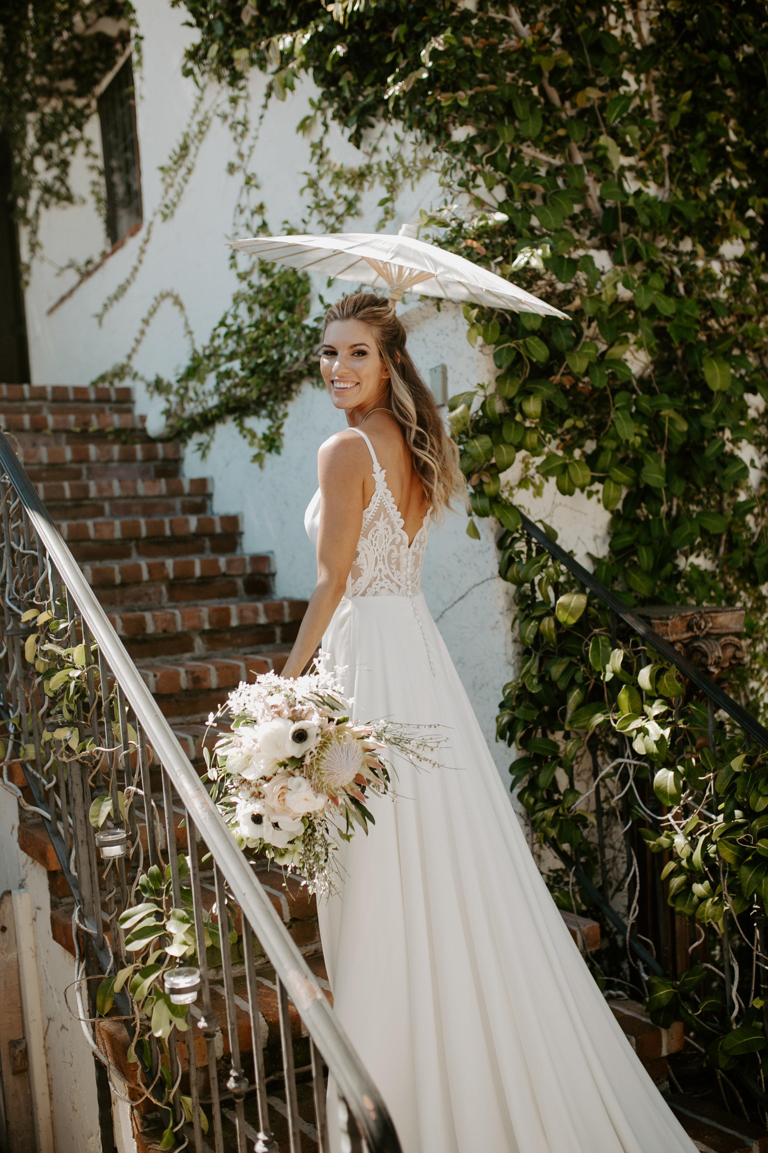 pinkfeatherphotography-SanJuanCapistrano-wedding  (260 of 1023).jpg