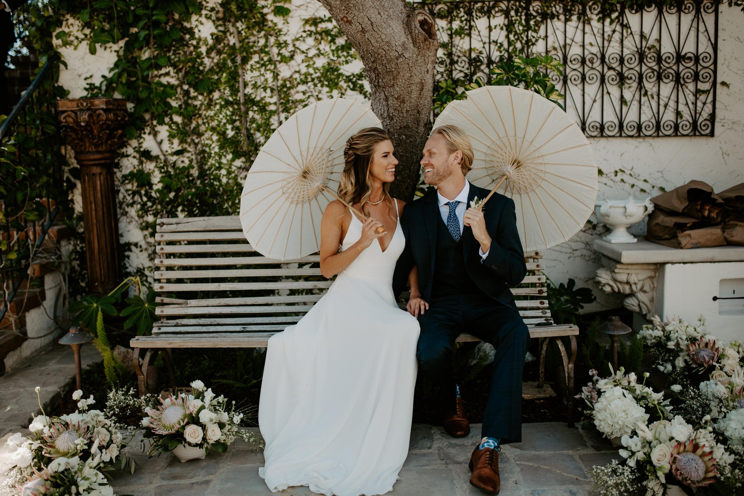 pinkfeatherphotography-SanJuanCapistrano-wedding  (275 of 1023).jpg