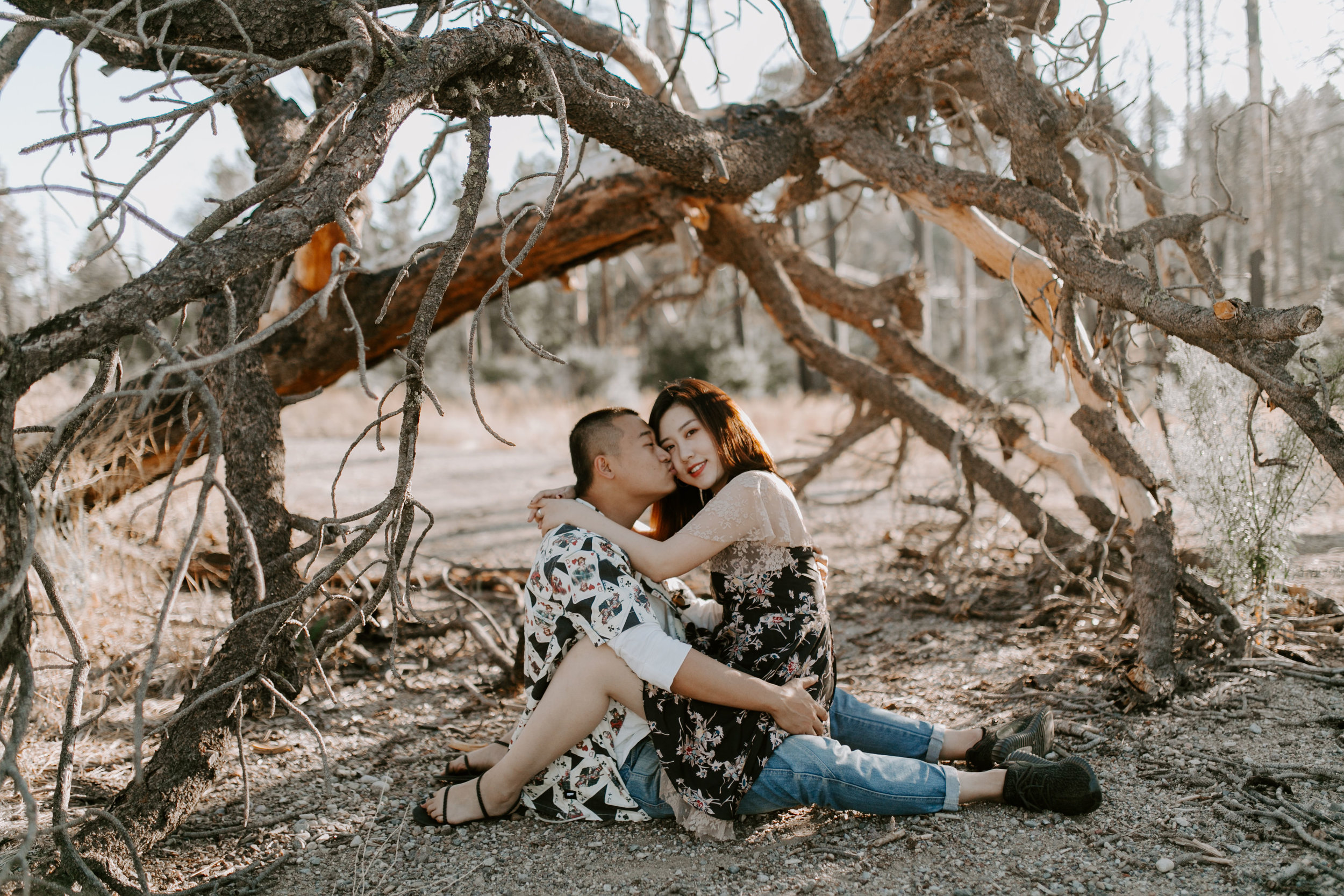pinkfeatherphotography.MtLaguna-Engagementsession(139of176).jpg