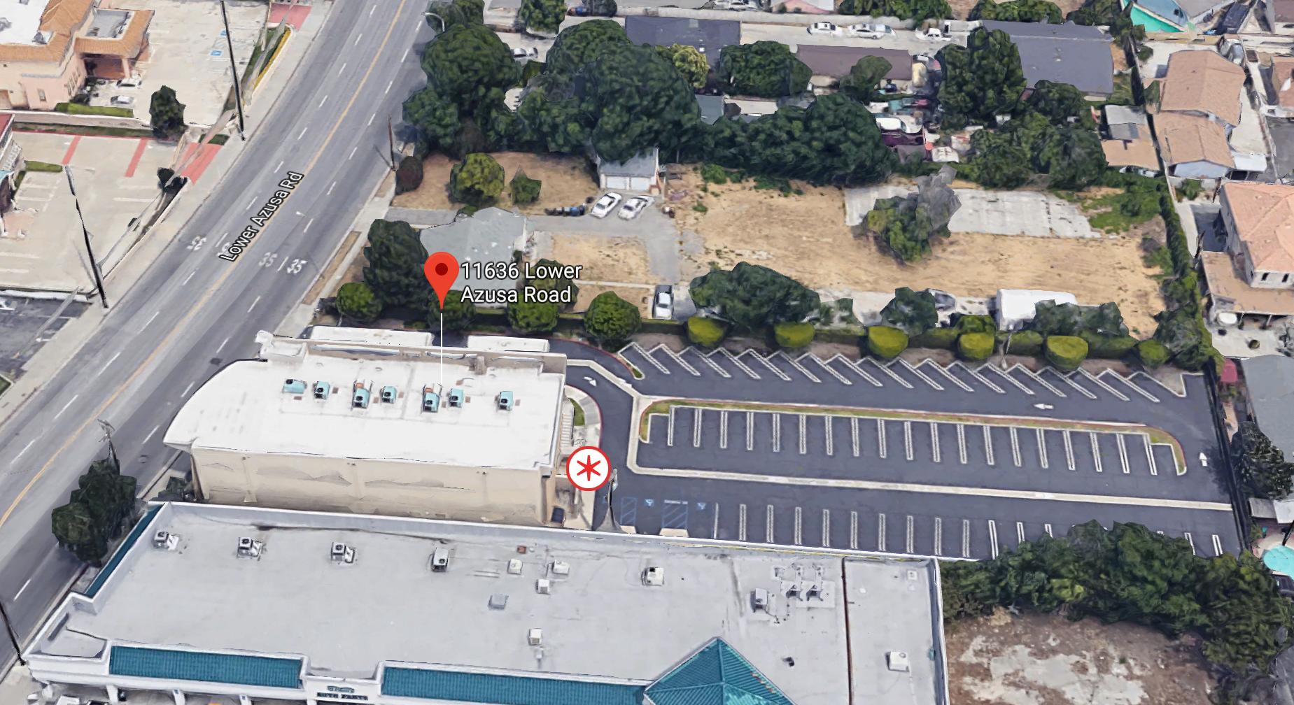 ParkingLotMap_rev.jpg