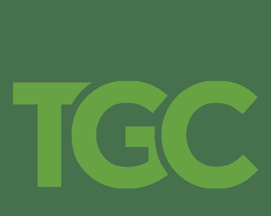 TGC.png