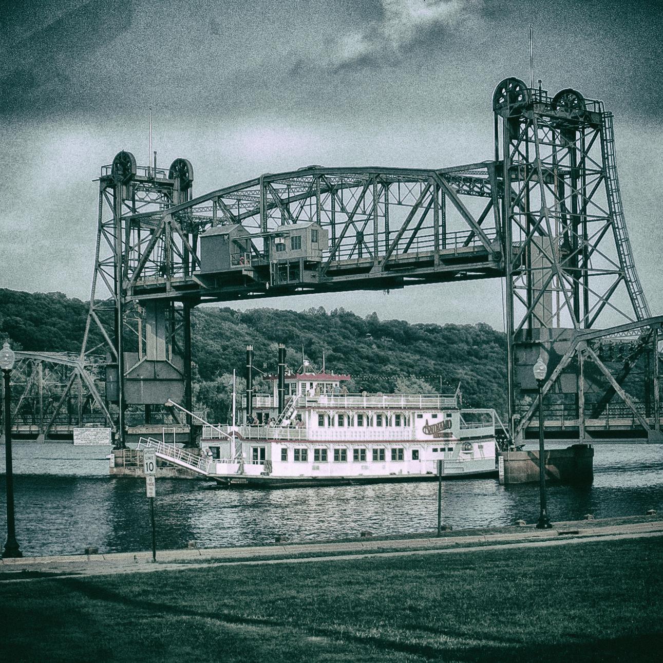 Stillwater-Boat-Bridge-1-treated.jpg