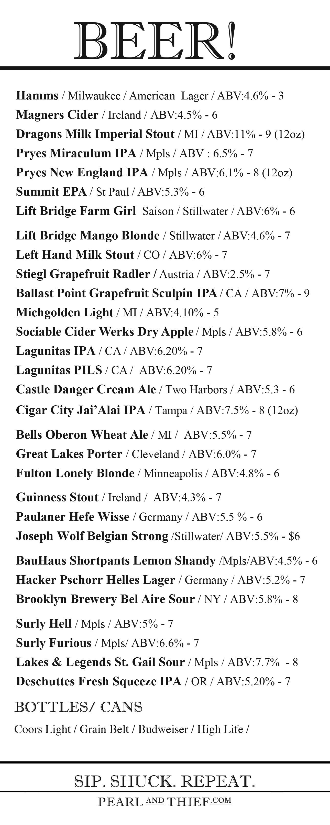 Beer list update 06.21.18.jpg