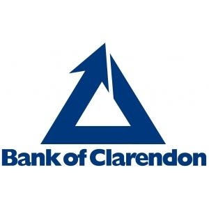 bank of clarendon lake marion realty