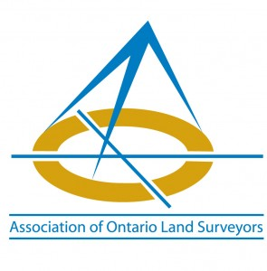 Association-of-Ontario-Land-Surveyors-AOLS-295x300.jpg