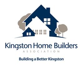 khba__header_logo.png