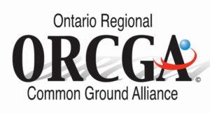 ORCGA-logo.jpg
