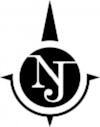logomark_black.jpg