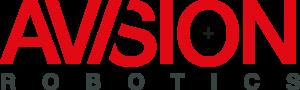 Avision_logo-3-300x90.png