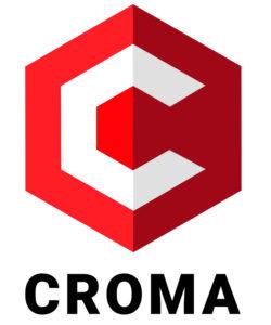logo-croma-2-250x300.jpg