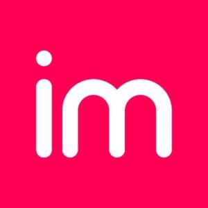 Improvado.io-Logo-2-300x300.jpg