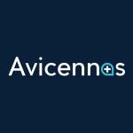 Avicennas-blue-1000px-300x300.jpg