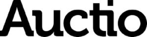 auctio-logo-wb-768x196.png