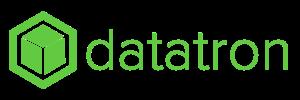Datatron-PNG-Logo-300x100.png