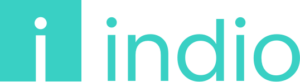 Logo-2-300x82.png