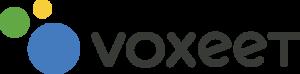 Voxeet-Logo-CMYK-768x191.png
