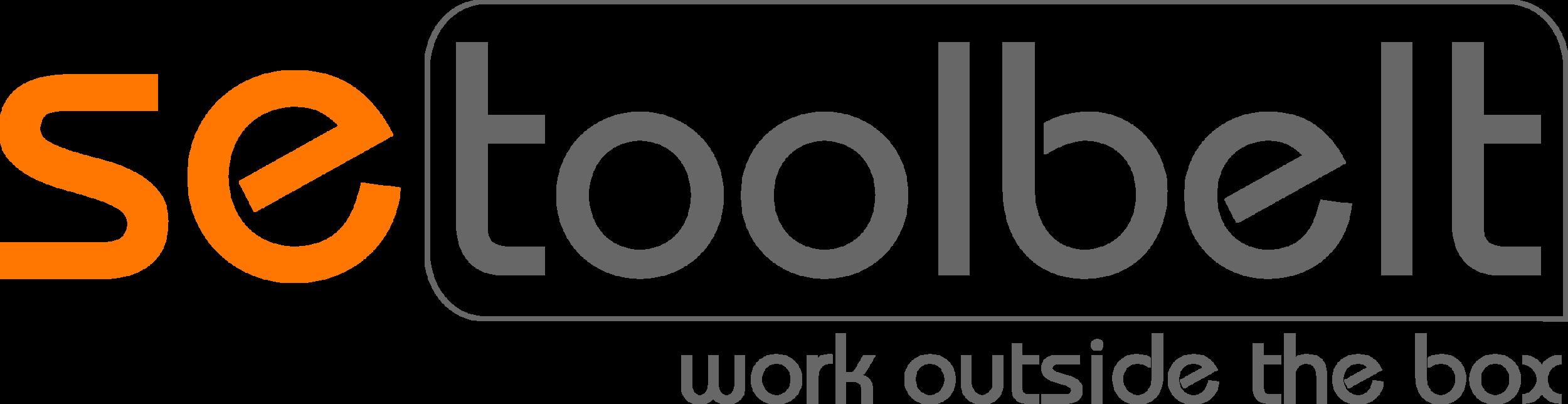SEToolbelt_logo.png