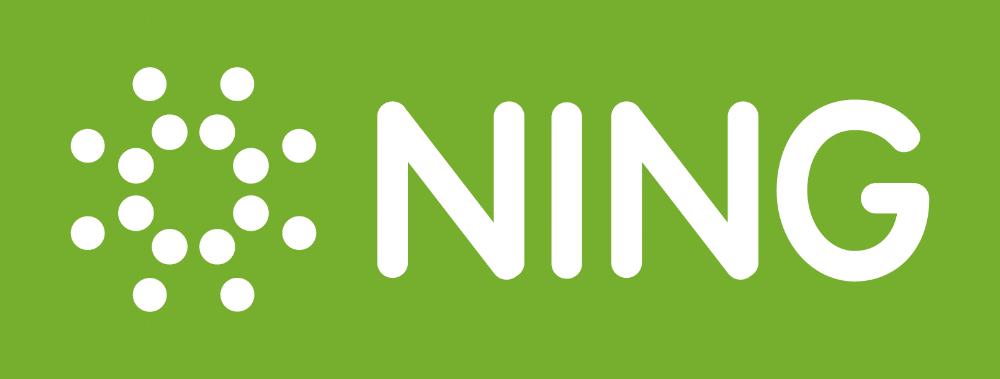 Ning-Logo-Social.png