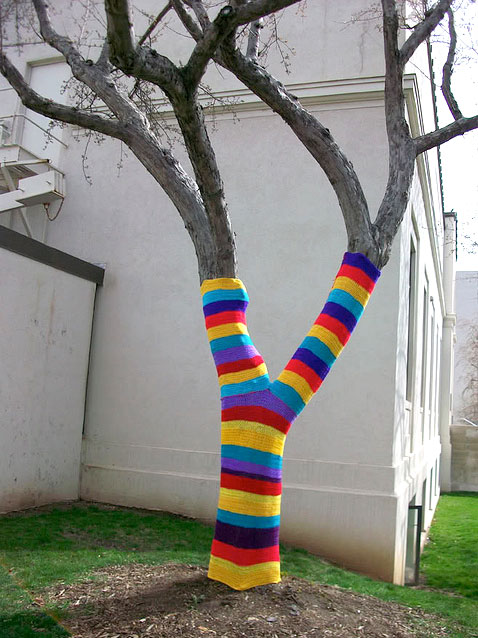 yarn ninjas minneapolis mcad.jpg