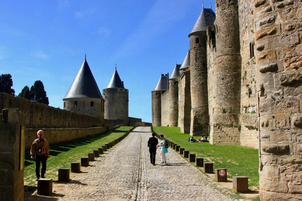 Carcassonne-8.jpg