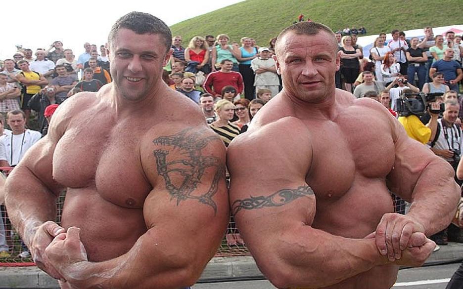 mariusz_pudzianowski_2_by_david753-dbp0ocb.jpg