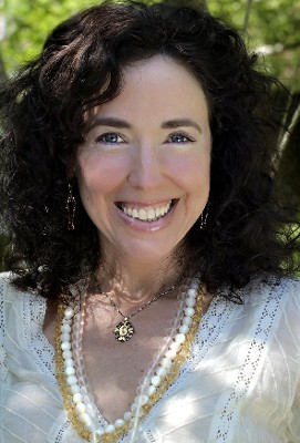 ayurvedic education & healing - Susan Bass: Aryurvedic Educator & PractitionerWebsite: Sarasvati Institute of Ayurvedic Yoga Therapy