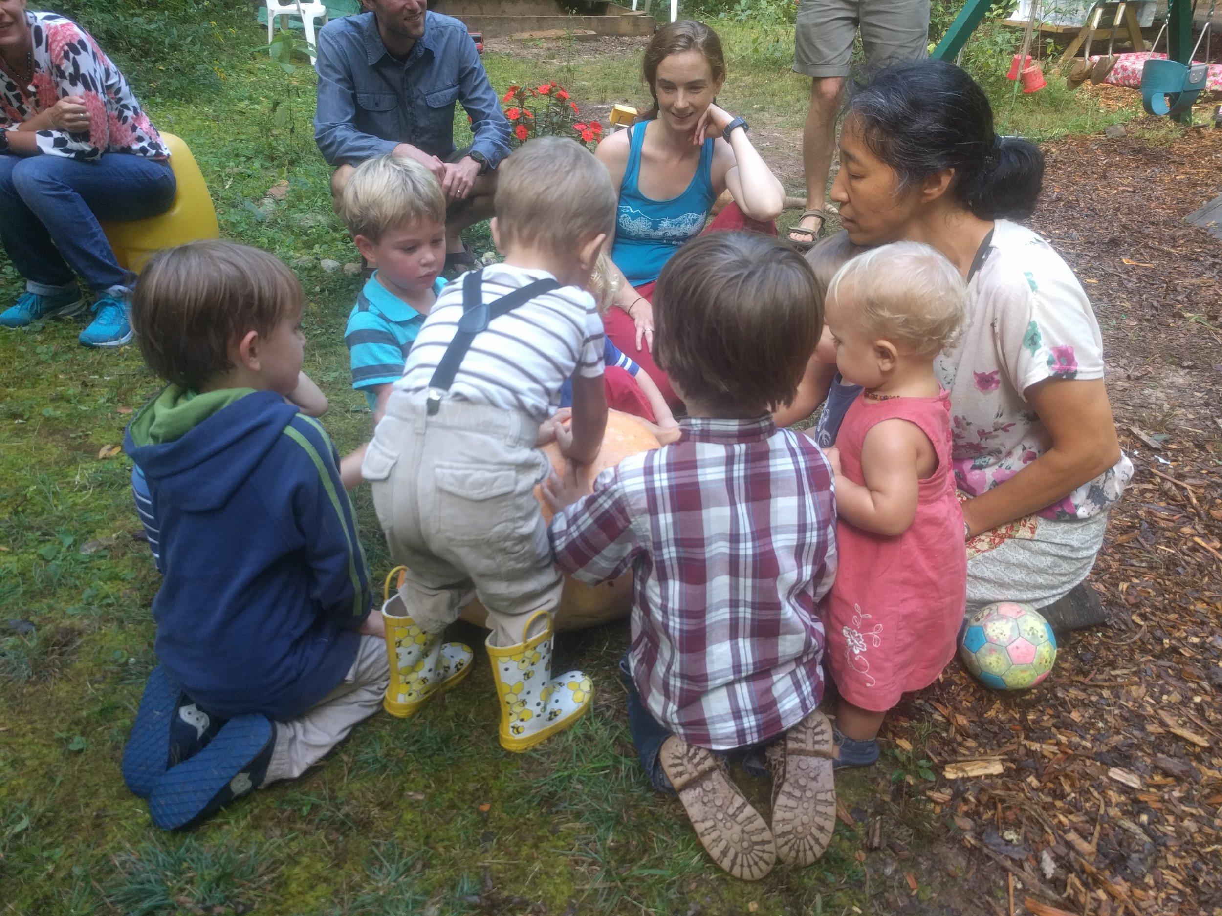 preschool harvest festival.jpg