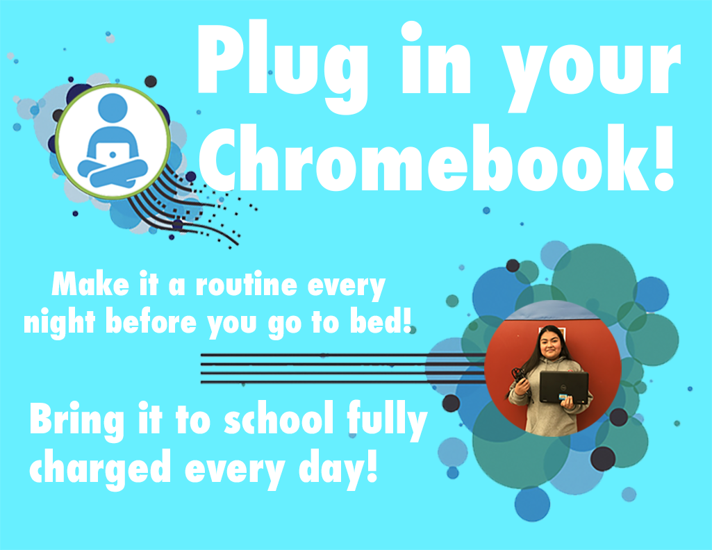Chromebook Charging Poster Large.png