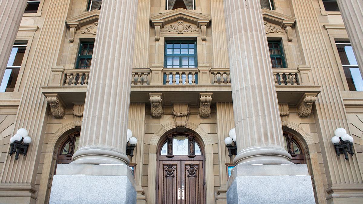 News-Christina-Varvis-Women-in-Legislature-2.jpg
