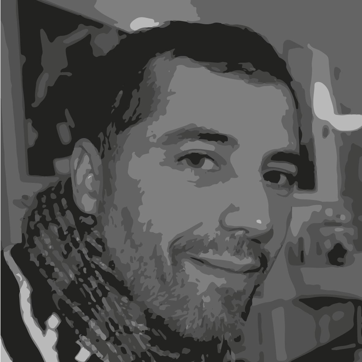 Kunstner Victor Ash     Web:       https://www.victorash.net/       Instagram:       https://www.instagram.com/victor__ash/
