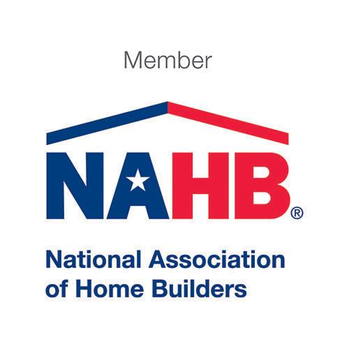 National-Association-Home-Builders-logo.jpg